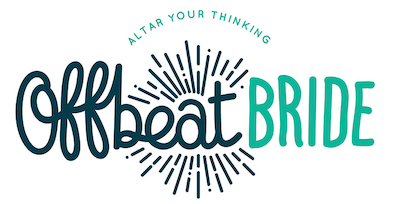 Offbeat Bride Logo.png