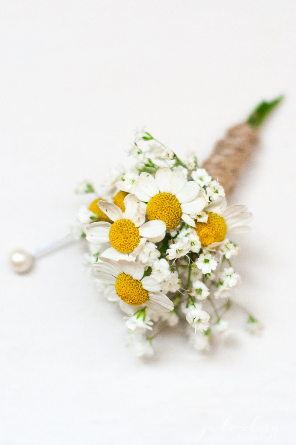 Yellow-Boutonniere.jpg