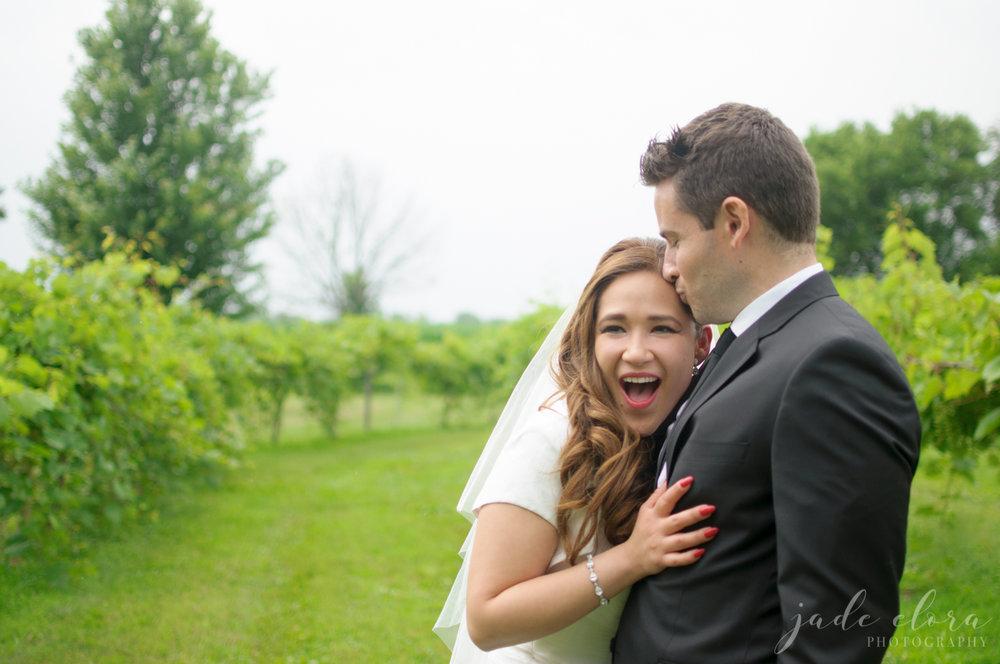 Glendale-Wedding-Photographer-Jade-Elora-Los-Angeles-083.jpg