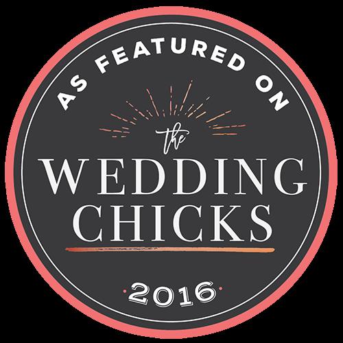 WeddingChicks.png