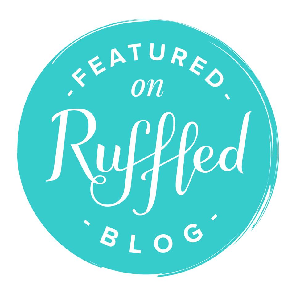 RuffledBlog_Badge.png