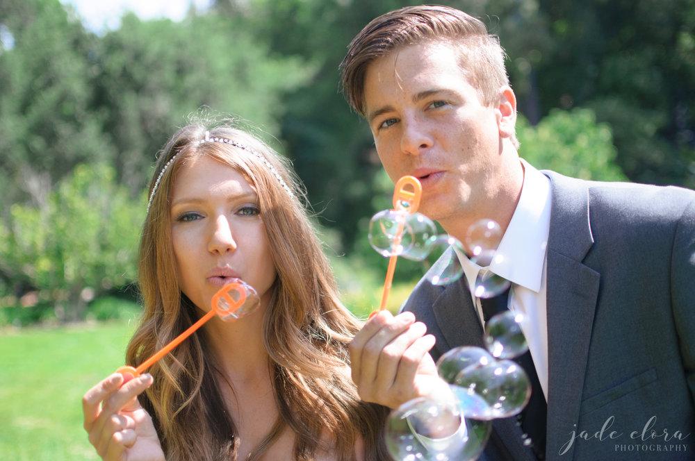 Wedding-NicoleRyan-20150426-0985-Edit-2.jpg