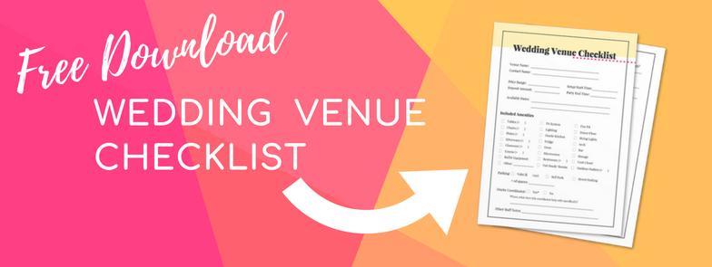 Free Wedding Venue Checklist 1.png