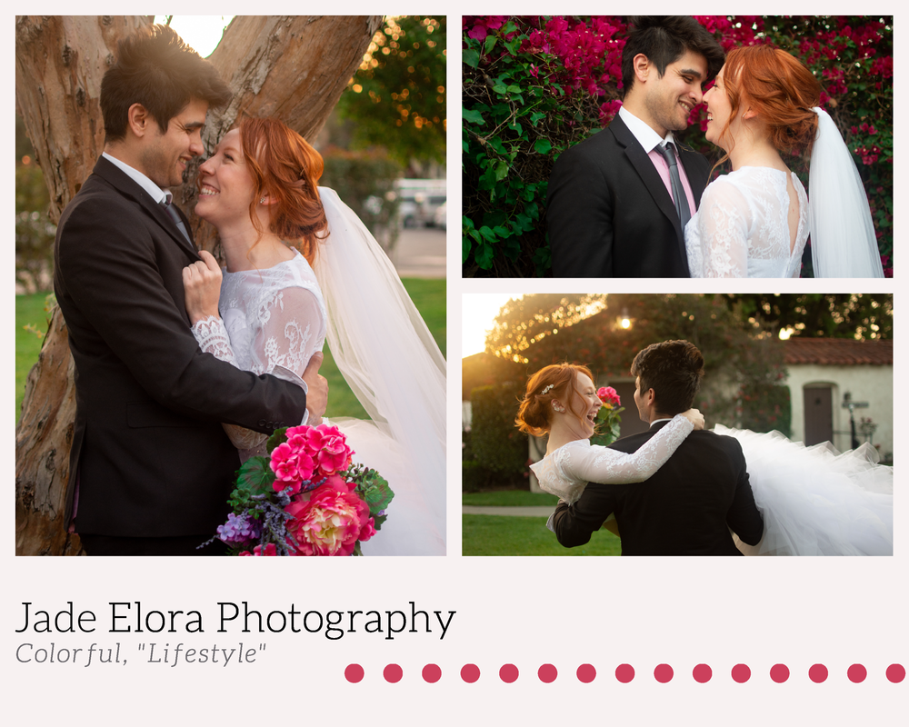 Jade Elora Photography - Colorful Lifestyle Wedding Photography Style.png