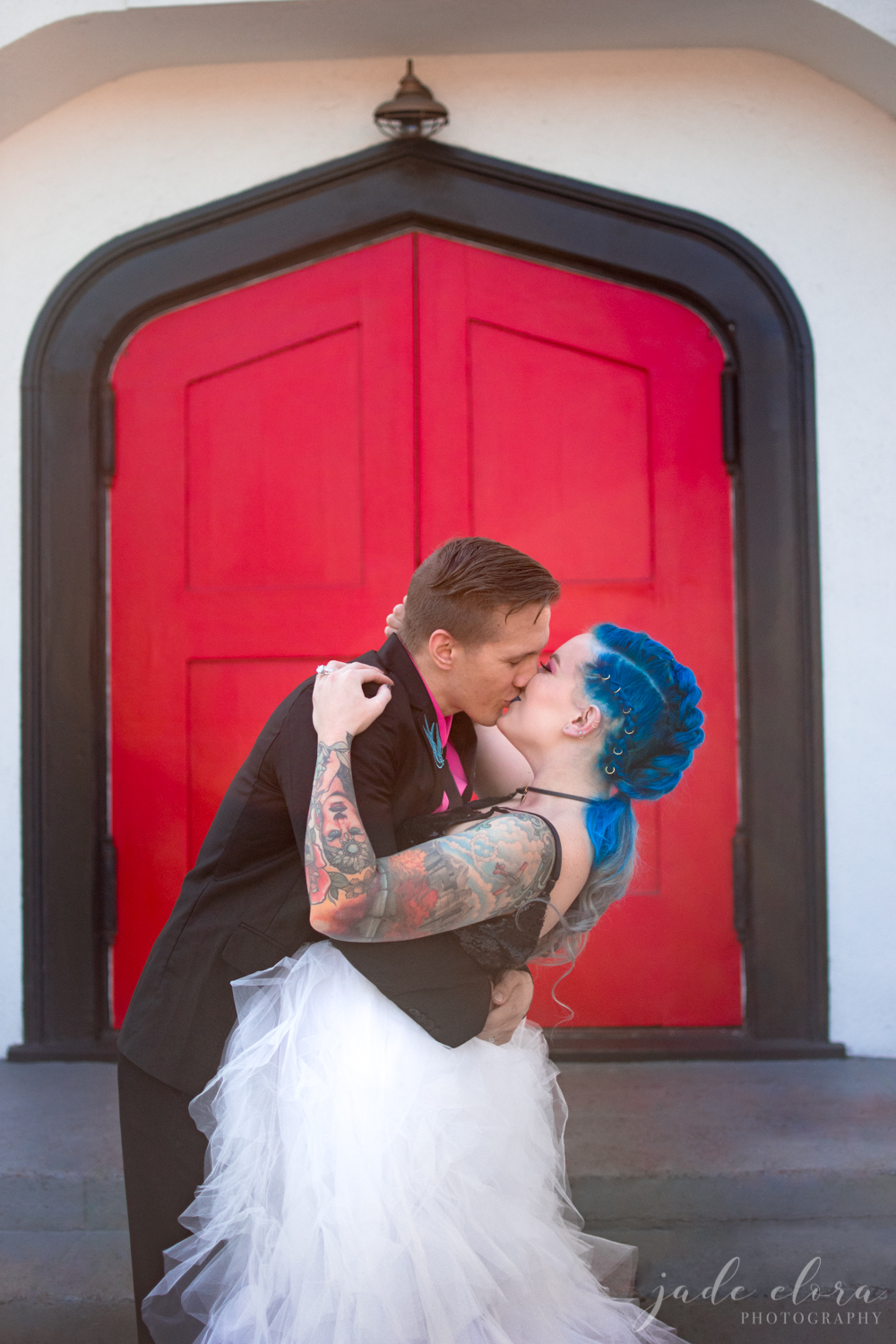 Colorful-Punk-Wedding-LA-15.jpg