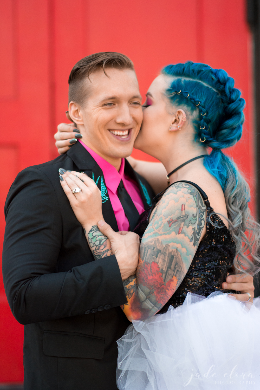 Colorful-Punk-Wedding-LA-16.jpg