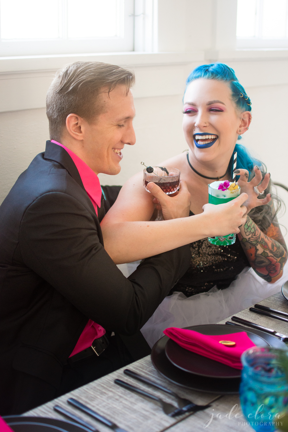 Colorful-Punk-Wedding-LA-19.jpg