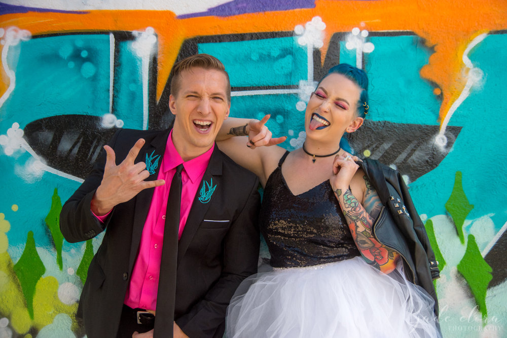 Colorful-Punk-Wedding-LA-37.jpg