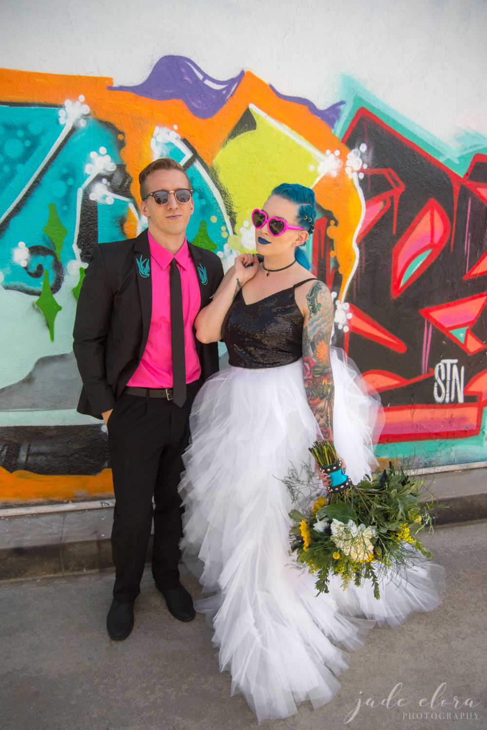 Colorful-Punk-Wedding-LA-35.jpg
