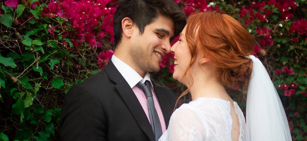 LosAngeles-Wedding-Photographer-Pricing-4.jpg