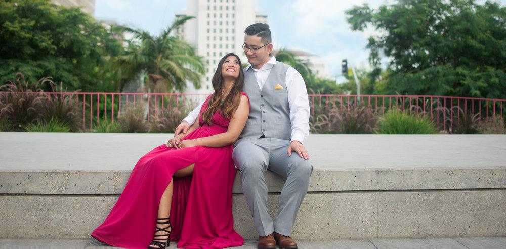 LosAngeles-Wedding-Photographer-Pricing-5.jpg