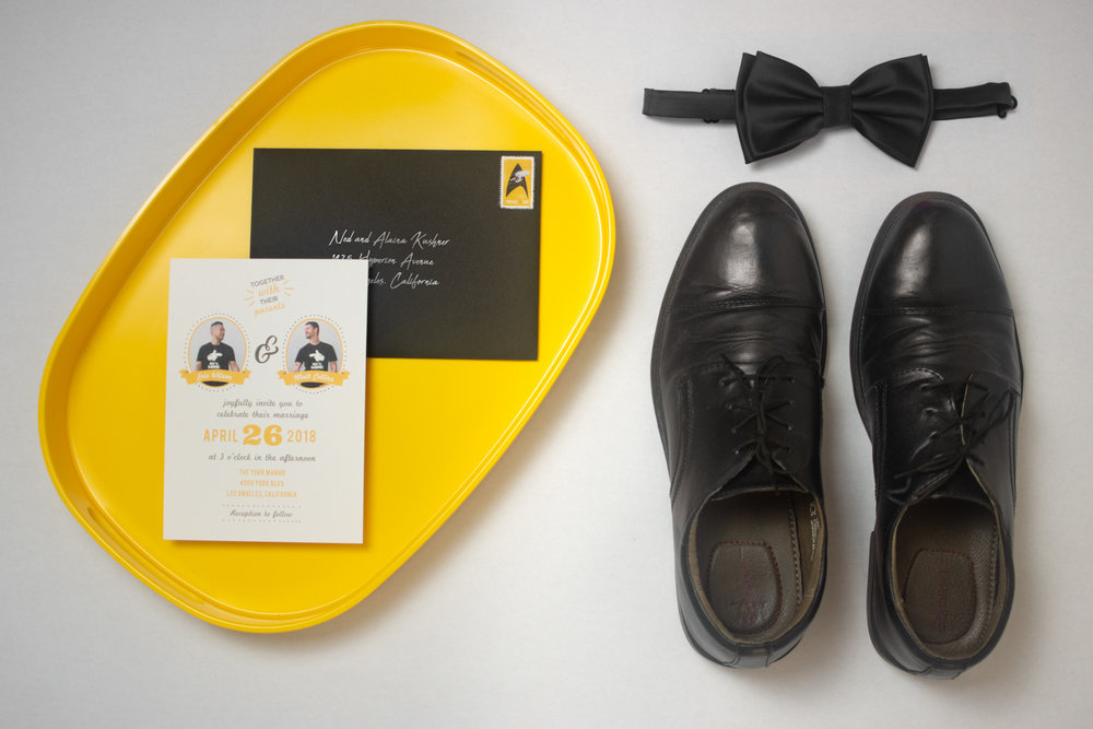 JadeEloraPhotography-UniqueWeddingInvitations-YellowandBlack.jpg