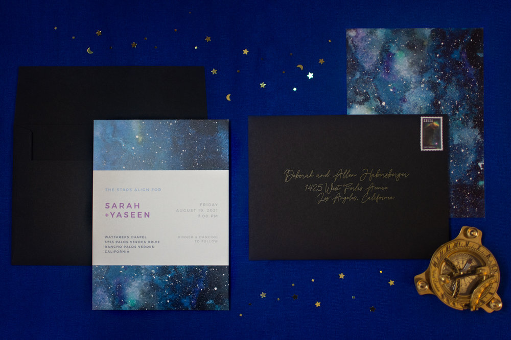 JadeEloraPhotography-UniqueWeddingInvitations-SpaceandStarsCelestial.jpg