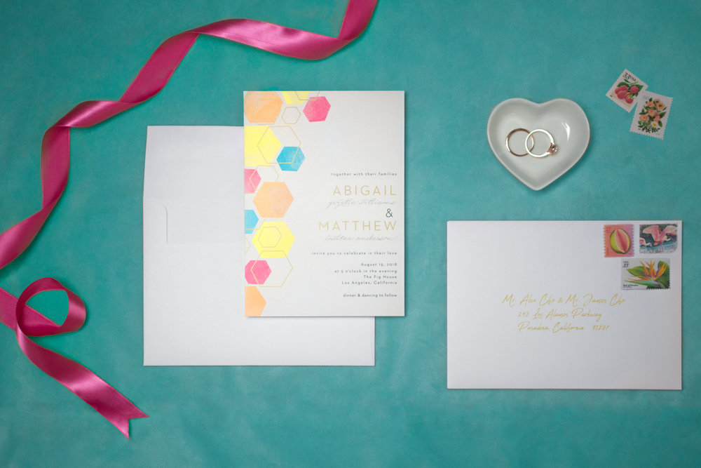 JadeEloraPhotography-UniqueWeddingInvitations-ColorfulGeometric.jpg