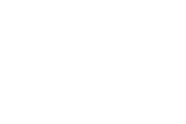 Third Floor Records