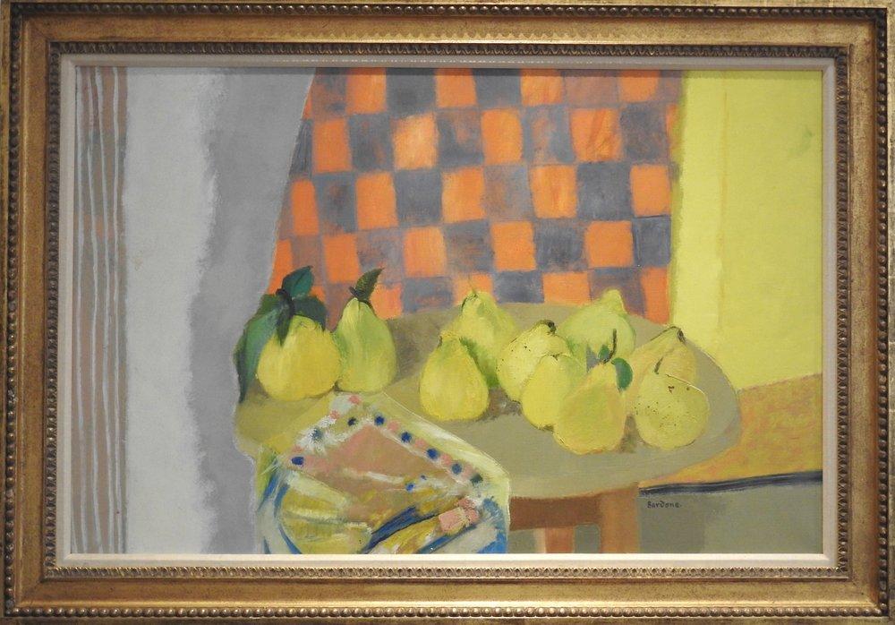 Bardone Lemons 2.jpg