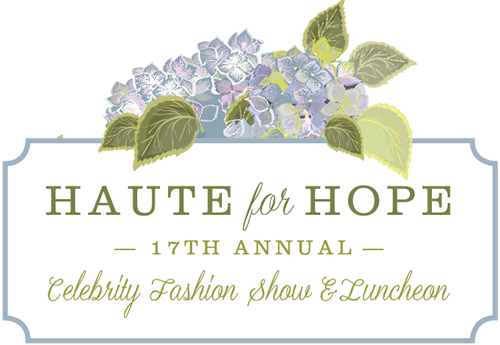 For the third year in a row, Rita will be representing KRIV FOX 26 at the Annual Star of Hope sponsored fashion show.