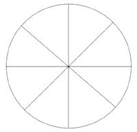 blank wheel copy.jpg
