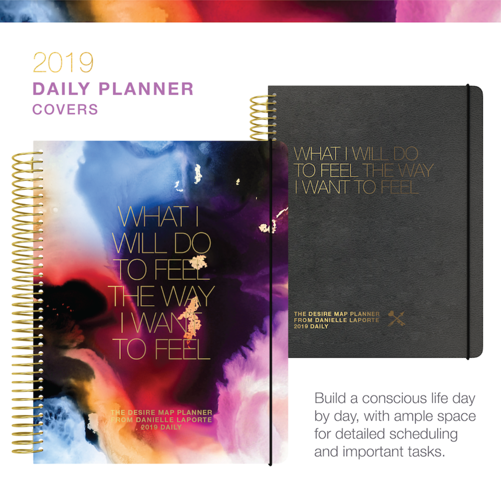 DLPPlanner2019.DailyPlanner.1080x1080.png