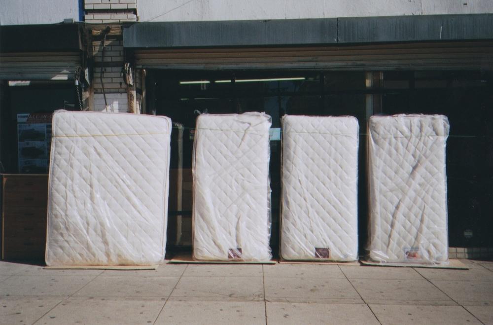 mattresses.jpeg