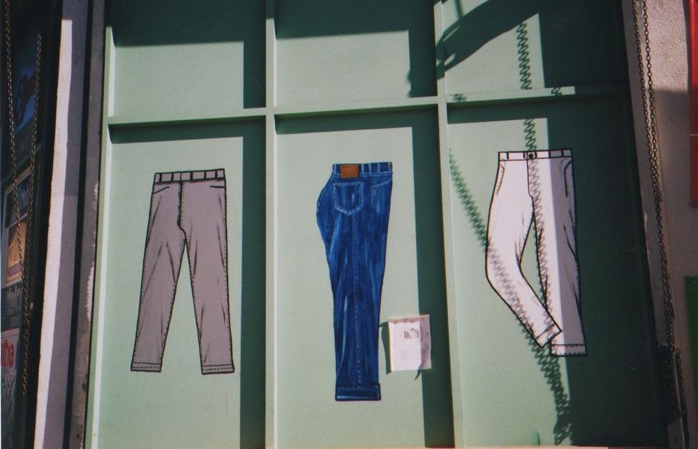 pantalones.jpeg
