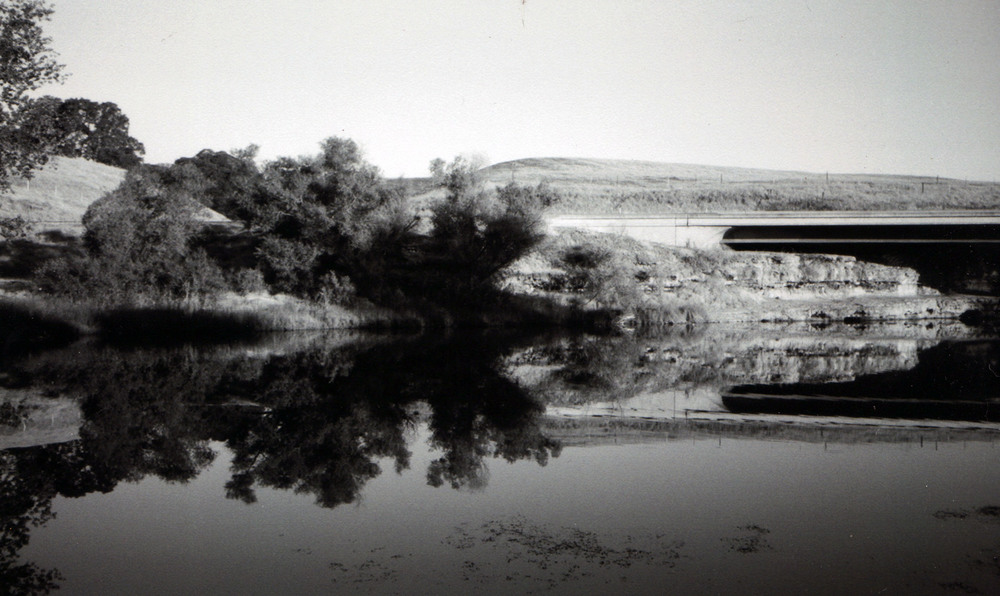 river 1.jpeg