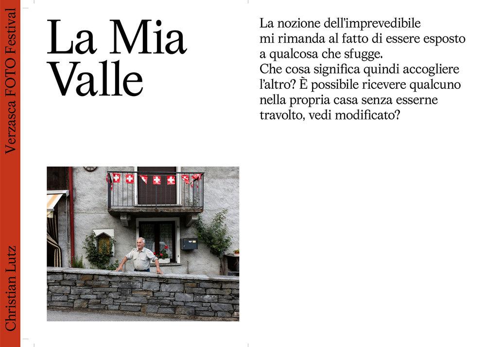 COPERTINA_Verzasca Festival_LUTZ_160223-1.jpg