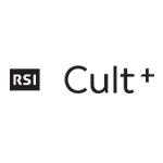 rsi cult.jpg