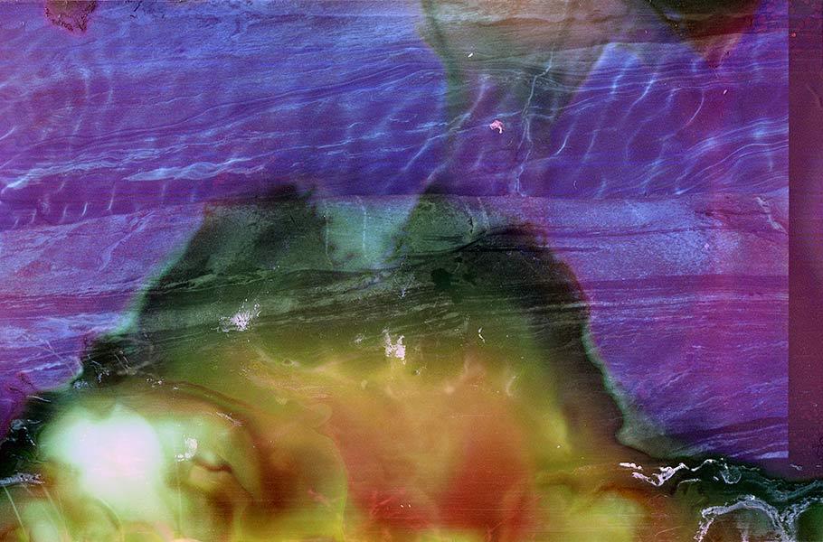 maya-verzasca-08.jpg