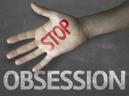 Sex Addiction and Problematic Sexual Behaviors