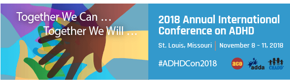 2018 ADHD Conference.png