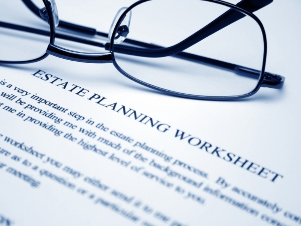 Piper, Ramsey & Hill Knoxville Estate Planning.jpg