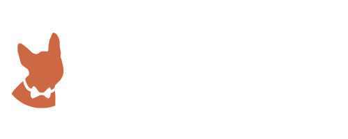 Four Seasons Pet Resort