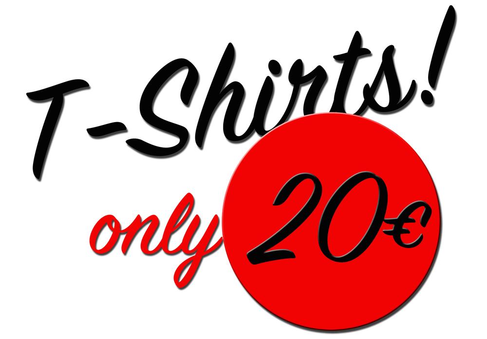 Tshirt Advertisement02.jpg