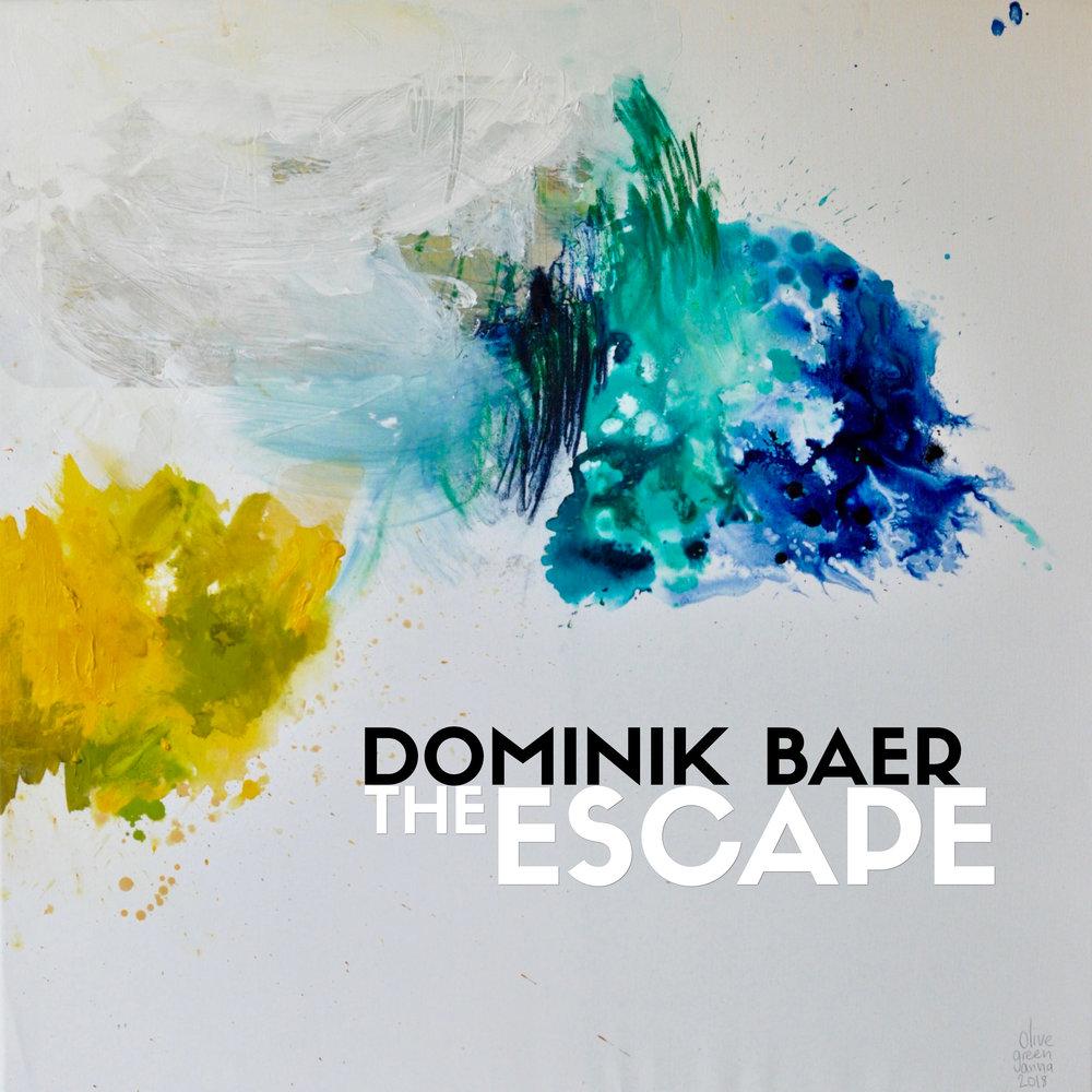 06_The_Escape_Artwork.jpg