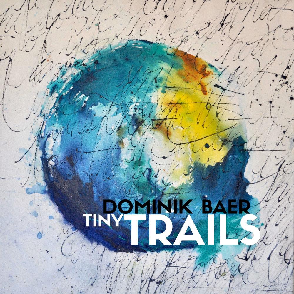 07_Tiny_Trails_Artwork.jpg