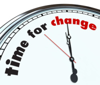 Fotolia time for change.jpg