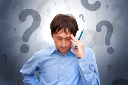 Fotolia-Man with questions jpg.jpg