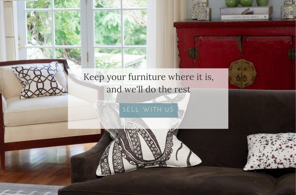 Furniture Consignment Shops In New Haven County Ct lisys