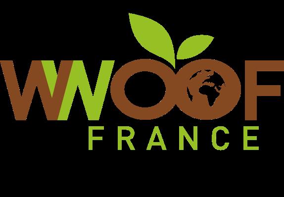 """Résultat de recherche d'images pour """"wwoof"""""""