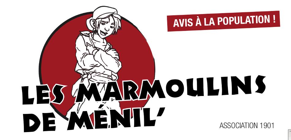 1.LesMarmoulinsDeMenil.jpg