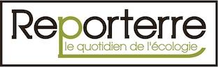 logo_clr_5.jpg