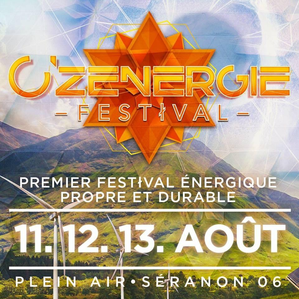 affiche ozenergie mai_1499423843710.jpg