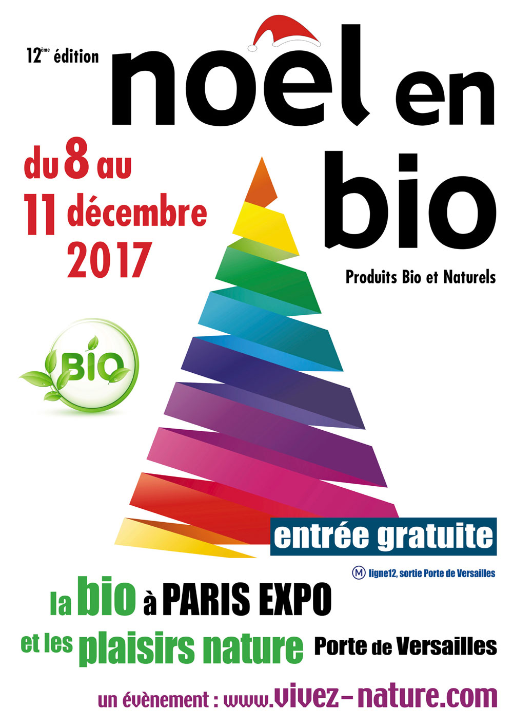 affiche-noel-en-bio-paris-2017.jpg