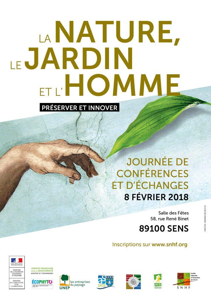 Affiche_La_nature_le_jardin_lhomme_JCE_2018-SENS-724x1024.jpg
