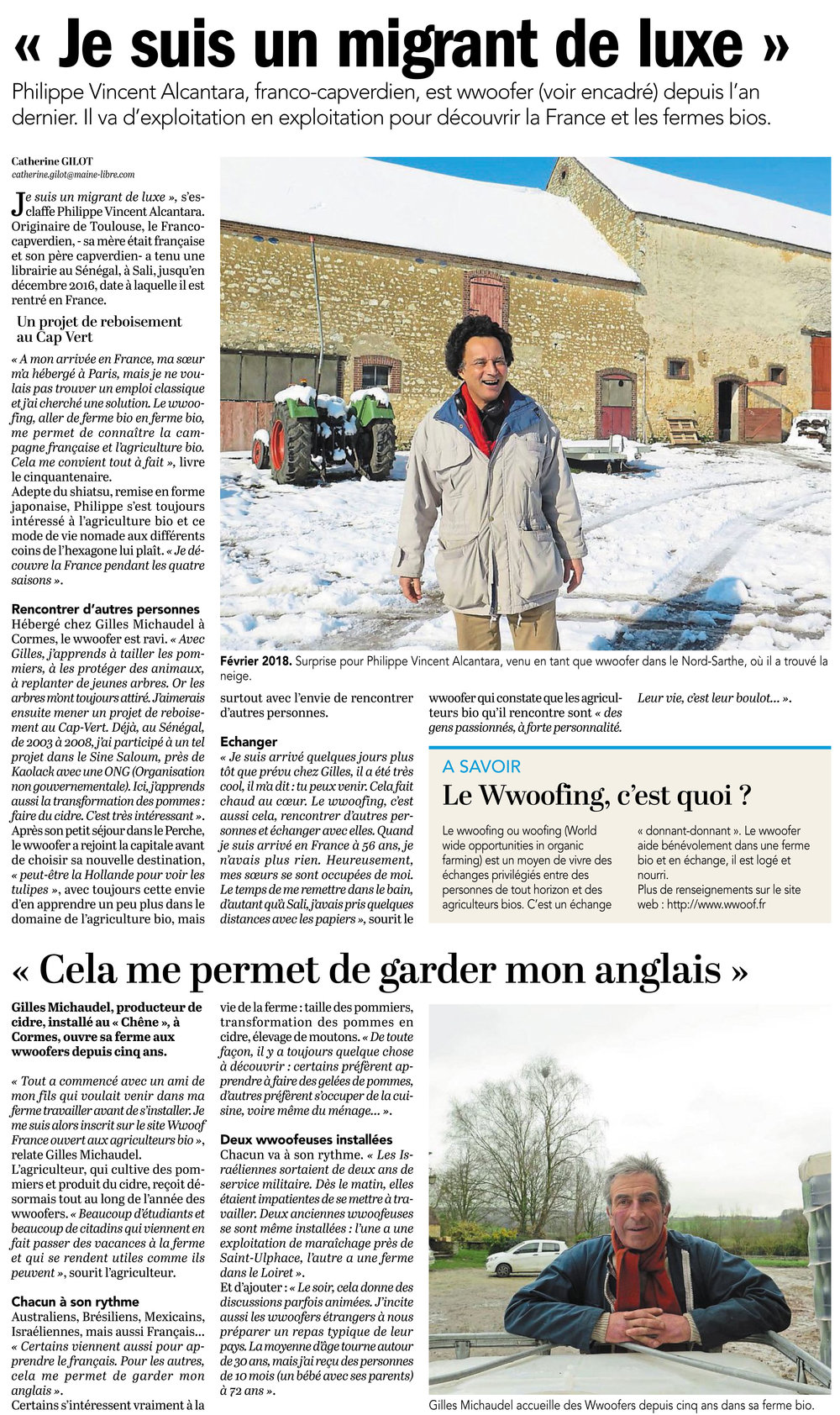 article Le Maine Libre.jpg