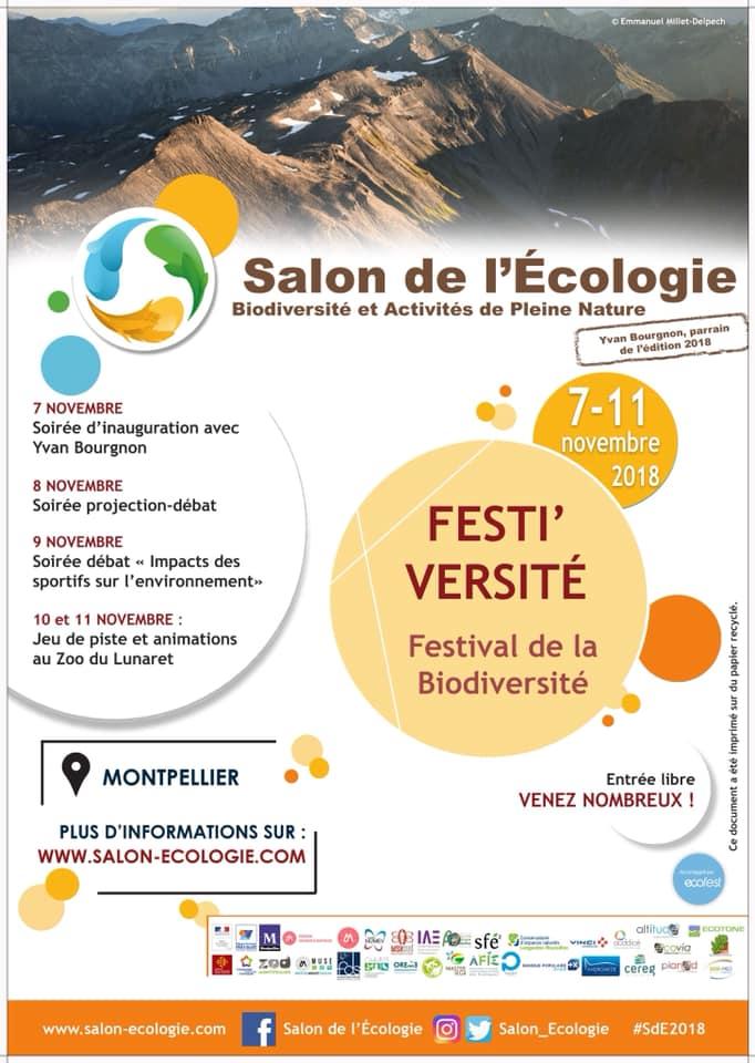 Le Salon de l'Ecologie à Montpellier.jpg