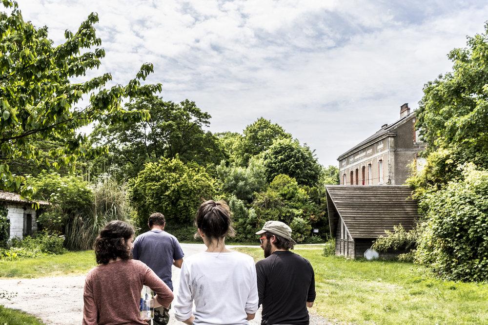 Les jardins de la Gravelle-83.jpg