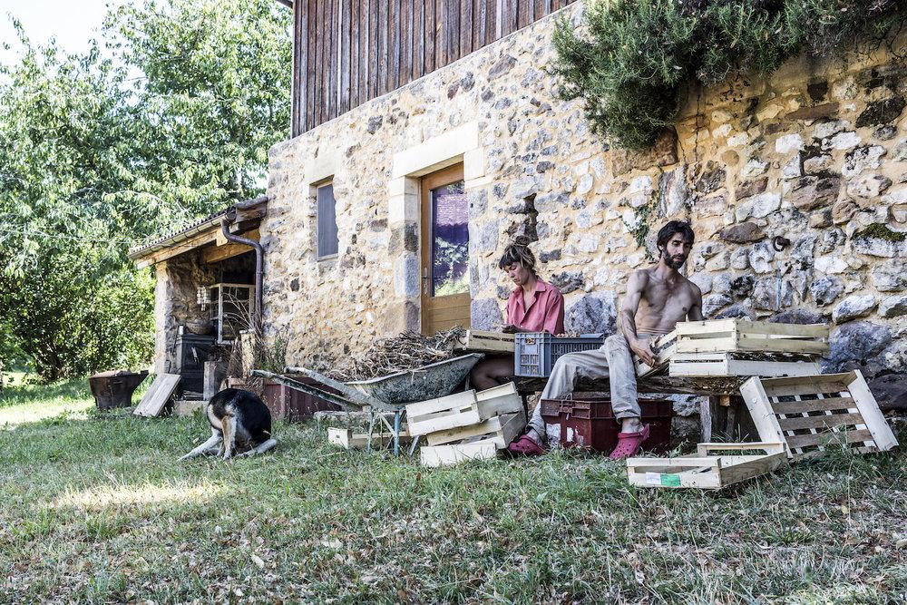 La ferme de Cagnolle-6.jpg