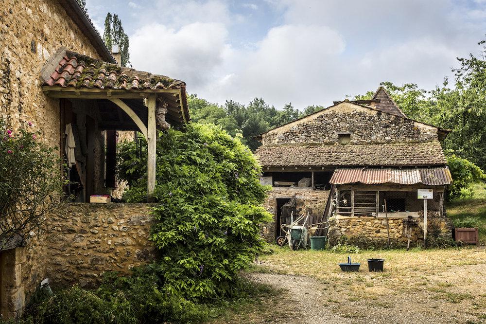 La ferme de Cagnolle-37.jpg